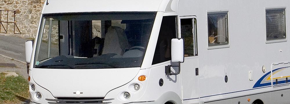 novidem busglas gmbh changement de pare brise r paration d impacts bus camions camping. Black Bedroom Furniture Sets. Home Design Ideas